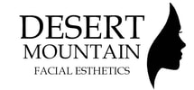Desert Mountain Facial Esthetics - Botox and Dermal Filler Services Albuquerque, New Mexico